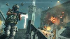 Call of Duty: Black Ops 4 - a börtön ablakába soha nem lő be a nap kép