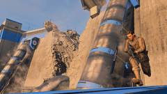 Call of Duty: Black Ops 4 - új specialistát és módokat hoz az Operation Spectre Rising kép