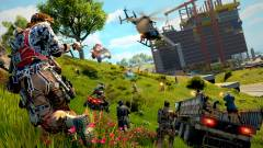 Call of Duty: Black Ops 4 - jó és rossz újdonságokkal indul a nyári esemény kép