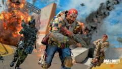 Ha azt hiszed, hogy mindenki szerint undorító dolog a mikrotranzakció, nézd meg az Activision bevételeit! kép