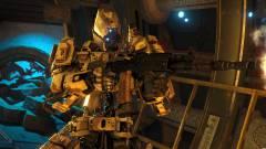 Call of Duty: Black Ops 4 - új térképeket és egy közkedvelt karaktert hoz a legújabb frissítés kép