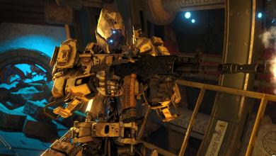 Call of Duty: Black Ops 4 - új térképeket és egy közkedvelt karaktert hoz a legújabb frissítés