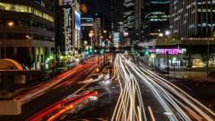 Elektromos autók a jövő energiatermelői kép