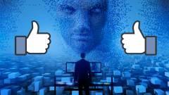 Mit kell tudni a Facebook eddigi legnagyobb botrányáról? kép
