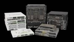 A HRP Europe Kft. és a Fortinet Inc. disztribútori megállapodást kötött kép