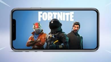 Fortnite, Simon the Sorcerer - a legjobb mobiljátékok a héten