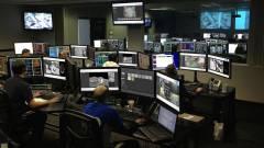 GDPR-ra hangolt videorendszer kép