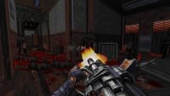 Ion Maiden - a Duke Nukem 3D motorjával jön az új lövölde kép
