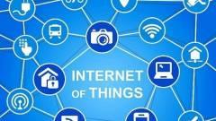 IQRF-partnerséggel erősíti európai IoT-kínálatát a Tech Data kép