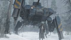 Iron Harvest - máris sikeres a különleges RTS játék Kickstarter kampánya kép