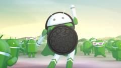 Jelentős Android-újítás érkezett kép