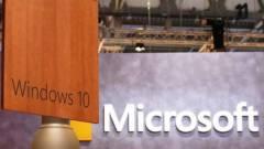 Jelentős mérföldkő előtt a Microsoft kép