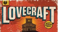 J.J. Abramsszel készül a Lovecraft Country könyvadaptáció kép