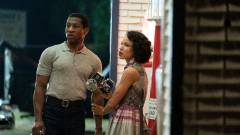 Jordan Peele Lovecraft rémségeit ereszti szabadjára az HBO új sorozatában kép