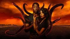 Mégsem folytatódik a Lovecraft Country az HBO-n kép