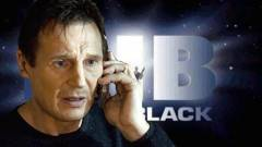 Liam Neeson is csatlakozhat a Men in Black spin-offhoz kép
