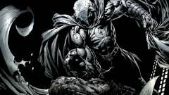 Budapesten forgathatják a Marvel Moon Knight sorozatát kép