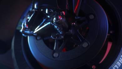 MotoGP 18 - még idén nyáron megjelenik
