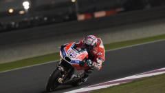 MotoGP 18 - lassított felvételen száguldoznak a motorok kép