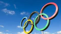 Erőszakos videojátékok nem lehetnek majd az olimpián kép