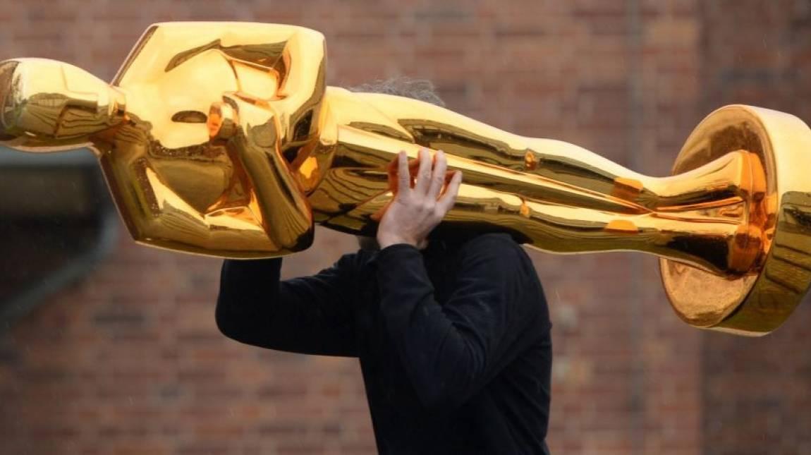 Az Oscar-díj nagy mellőzöttjei kép