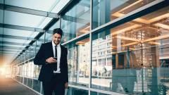 Posztmodern vállalatirányítás és a pénzügyi alkalmazások kép