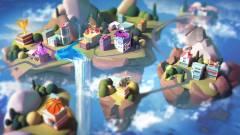 Bemutatkozott a The Sims atyjának következő játéka kép