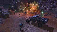 Red Faction: Guerrilla Re-Mars-tered - hamarosan érkezik a felújított változat kép