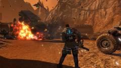 Red Faction: Guerrilla Re-Mars-tered - megvan a megjelenési dátum, páran ingyen kapják kép