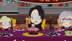 South Park: From Dusk Till Casa Bonita - megvan, mikor jön az első nagy DLC kép