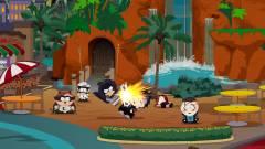 South Park: From Dusk Till Casa Bonita - súlyos trailerrel jelent meg az új DLC kép