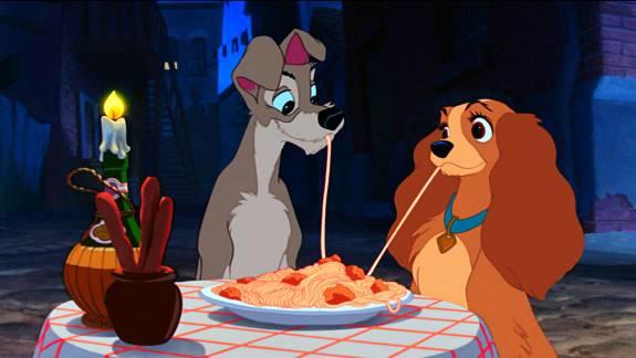 Rasszista sztereotípiák miatt nem nézhetnek gyerekek bizonyos Disney rajzfilmeket kép