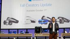 Távozik a Windows-főnök a Microsofttól kép