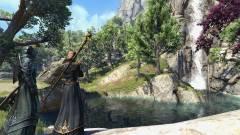 The Elder Scrolls Online: Summerset - varázslatos helyeken fogunk kalandozni kép