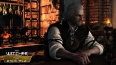 Így néz ki most a modderek által készített The Witcher 3: Wild Hunt epilógus kép