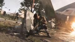 A Ubisoft lehet az első, aki szinte teljesen elhagyja a játékkulcsokat kép
