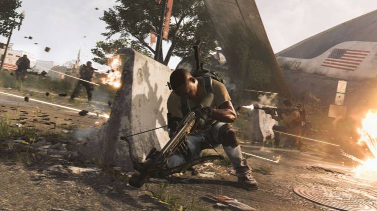 A Ubisoft lehet az első, aki szinte teljesen elhagyja a játékkulcsokat bevezetőkép