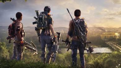 Egy új Tom Clancy-játékot jelenthet be a Ubisoft