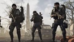 Tom Clancy's The Division 2 - fejtörőkkel bővülnek a raidek kép
