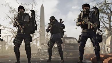 The Division 2 - ilyenek lesznek az új Dark Zone-ok és a Conflict mód