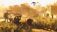 GameStar játékajánló - ezzel játszunk a hétvégén kép