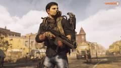 Tényleg a játékipar halálát vezeti fel a Ubisoft, vagy mégsem olyan rossz, ha ingyenes AAA játékokat kapunk? kép