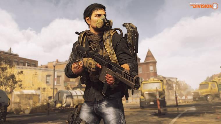 Tényleg a játékipar halálát vezeti fel a Ubisoft, vagy mégsem olyan rossz, ha ingyenes AAA játékokat kapunk? bevezetőkép
