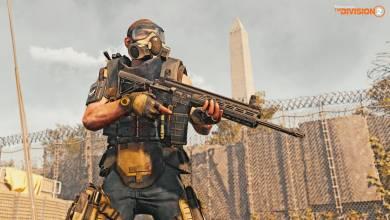 A Ubisoft pénzügyi jelentése szerint nőttek a PC-s bevételek és a digitális eladások