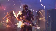 Traileren a The Division 2 új helyszíne kép