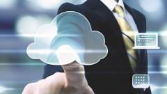 Vállalatirányítás: Szórványos felhősödés kép