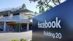 A Facebook-botrány fontos tanulsága kép