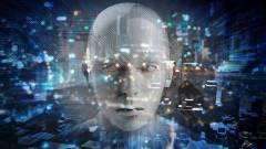 A Lenovo bemutatta mesterséges intelligencia eszközeit kép