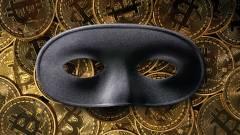 Pénzmosásért börtönbe megy a Bitcoin-tőzsde alapítója kép