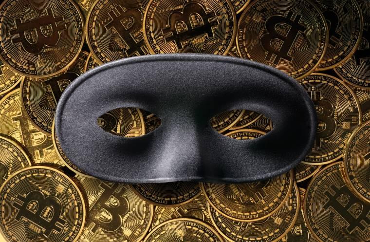 OTP Bank - Miért kockázatosak a mesterséges pénzek?
